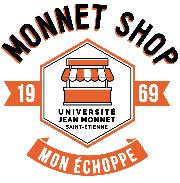 Univ-St-Etienne